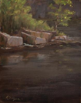 Taylors Falls 3